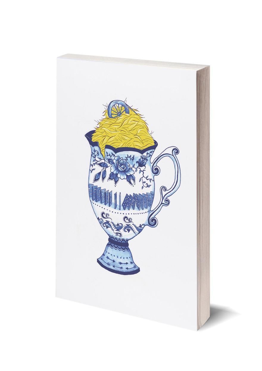 Book cover - Fiarytale teacup - Yuliya Pankratova.jpg