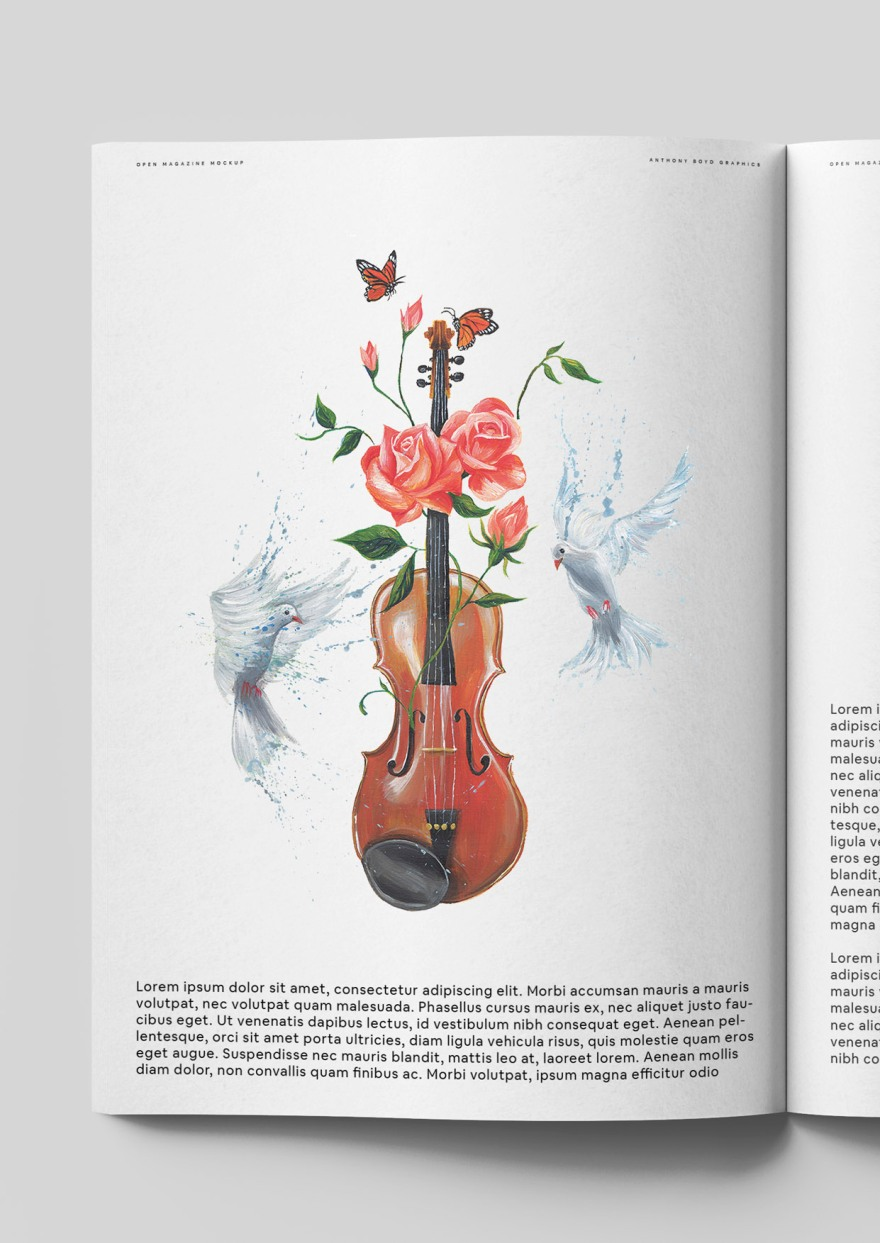 Music editorial mockup- Yuliya Pankratova.jpg