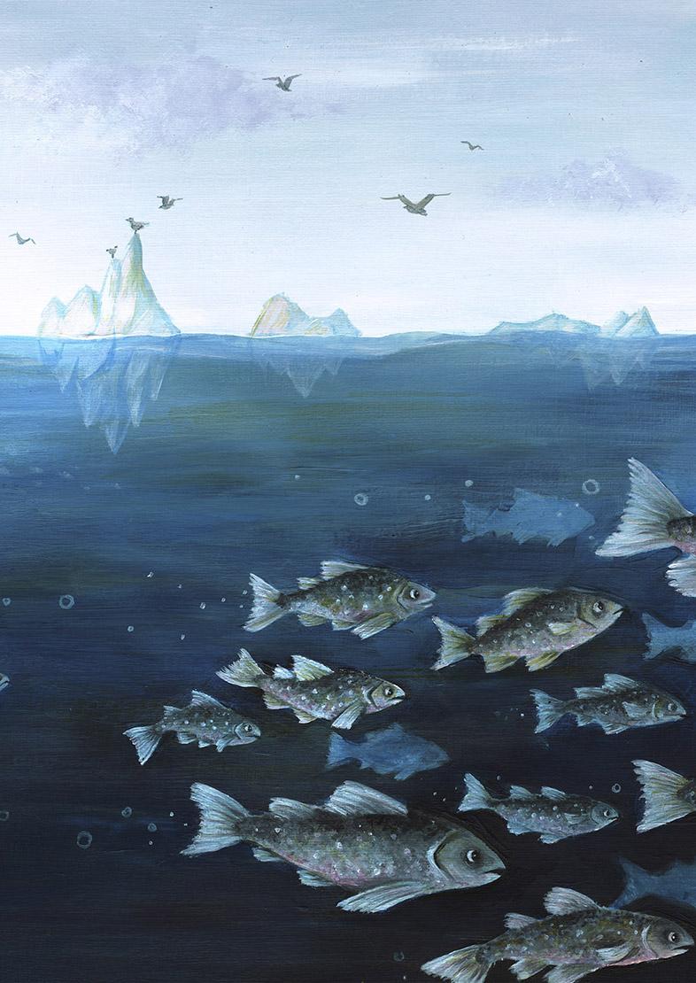 fish-yuliya-pankratova.jpg