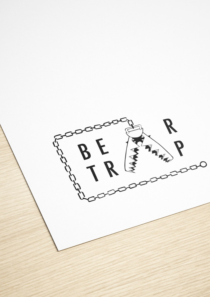 Bear trap logo mock up- Yuliya Pankratova.jpg