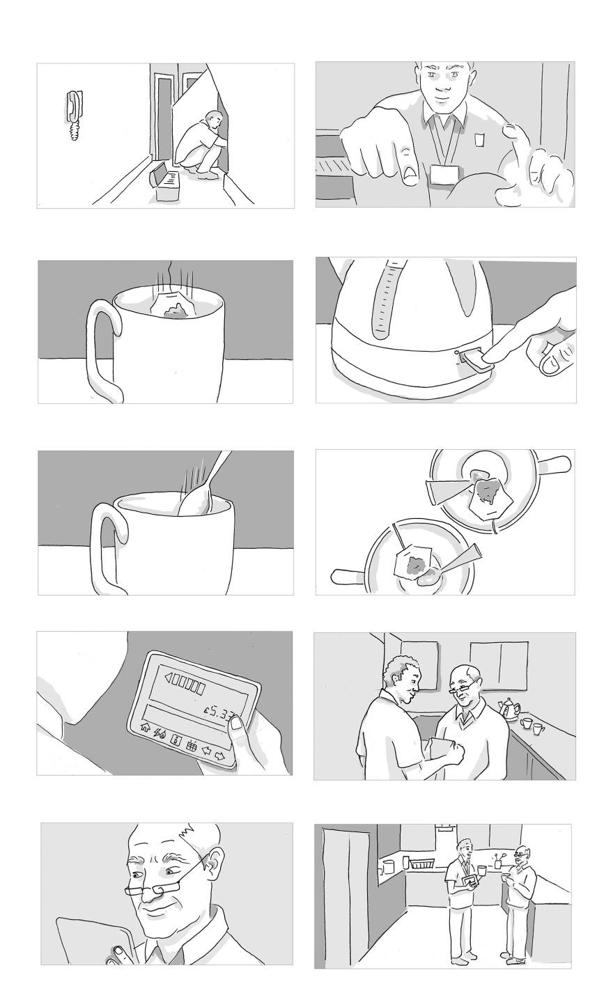 EDF Storyboards 3