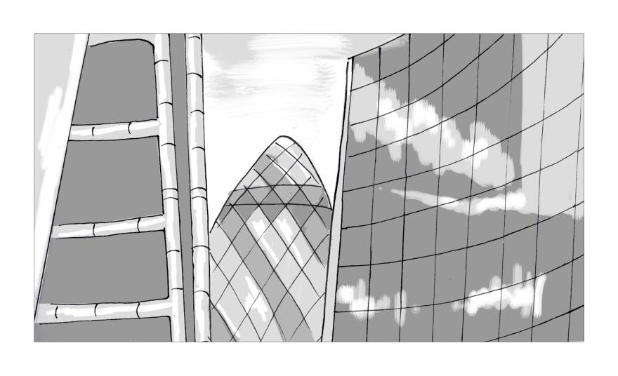 L&J storyboard 12.jpg