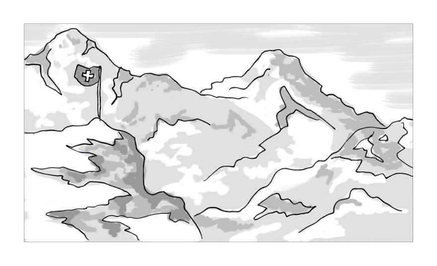 L&J storyboard 29
