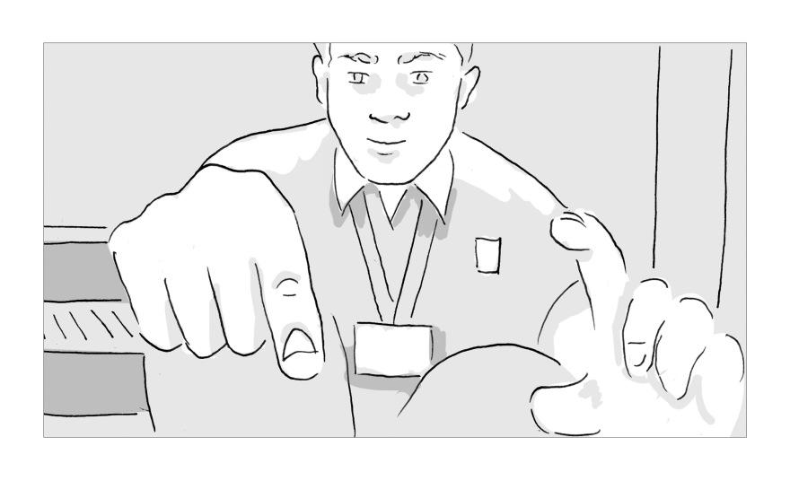 Meticulous - Storyboard2