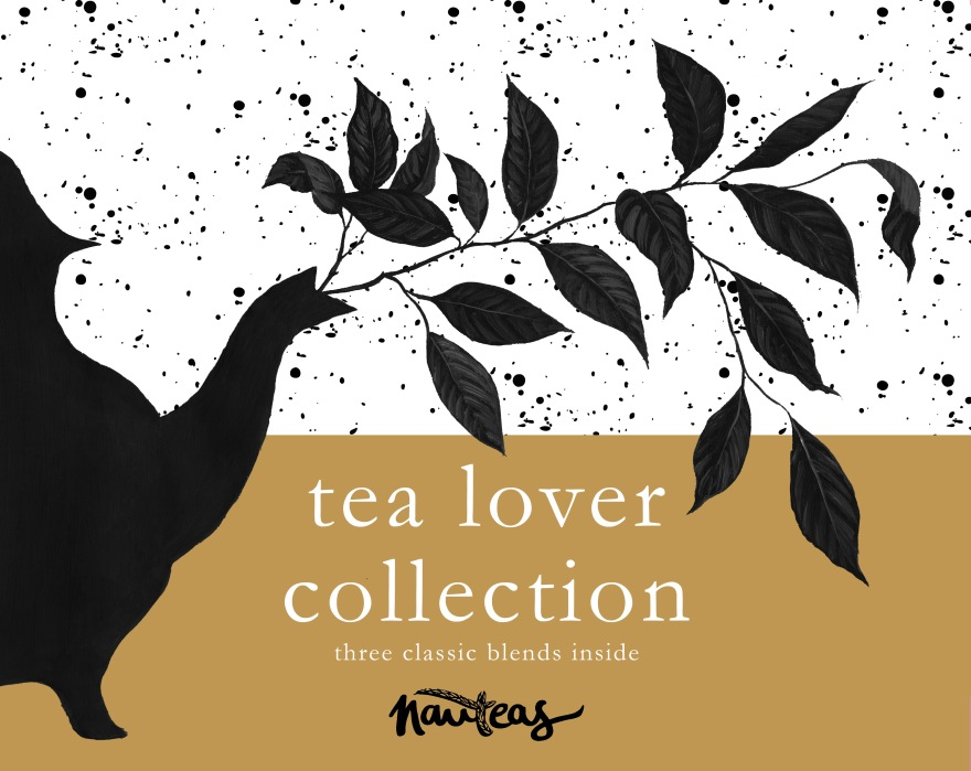 Nauteas tea collection - Classic 2.jpg