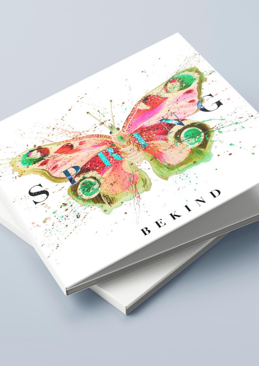 Spring Album Cover mockup- Yuliya Pankratova.jpg