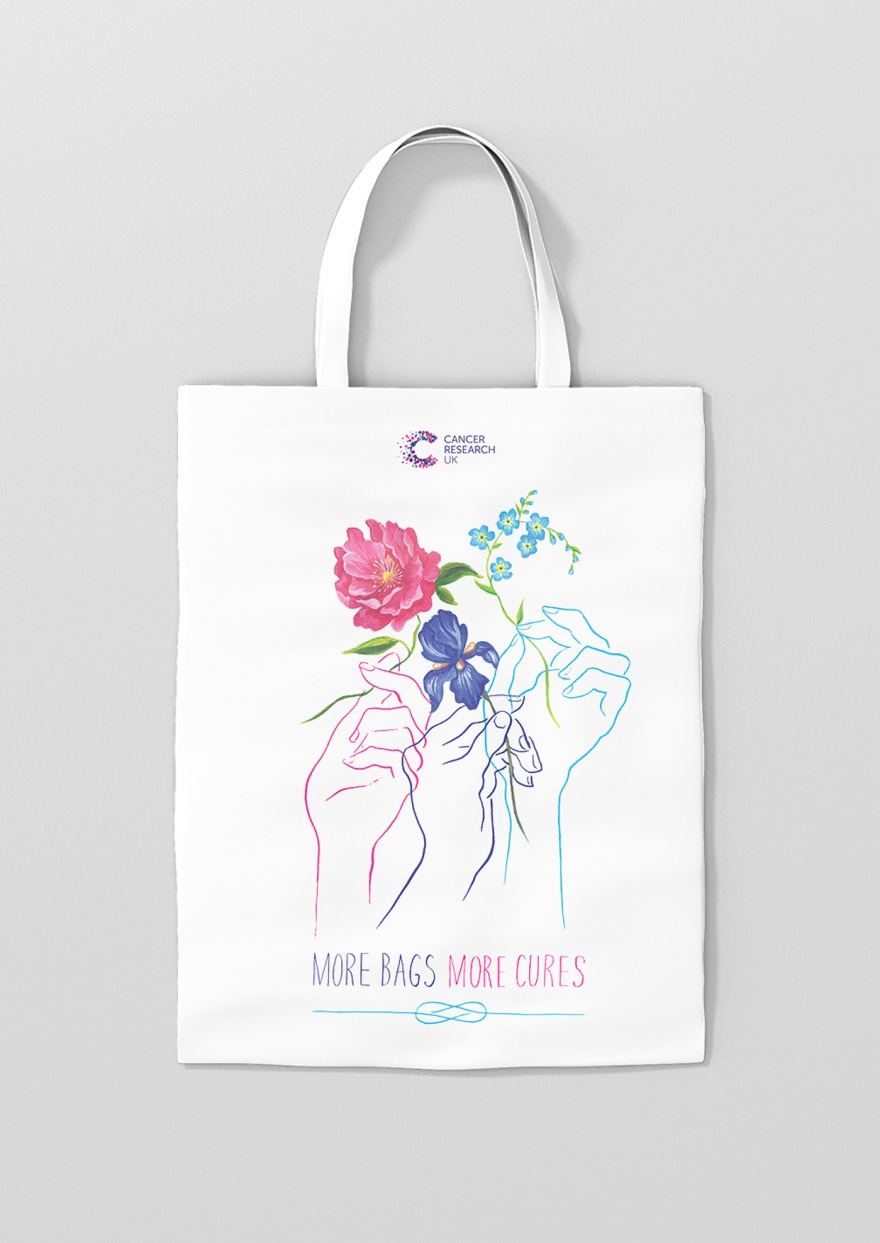 Tote bag CSUK mock up - Yuliya Pankratova.jpg