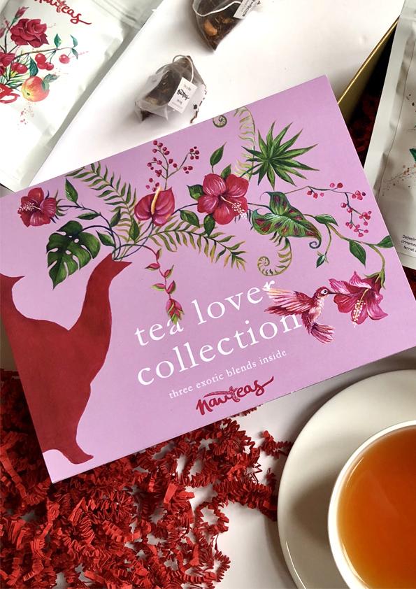 Yuliya Pankratova_Nauteas tea lover collection.jpg