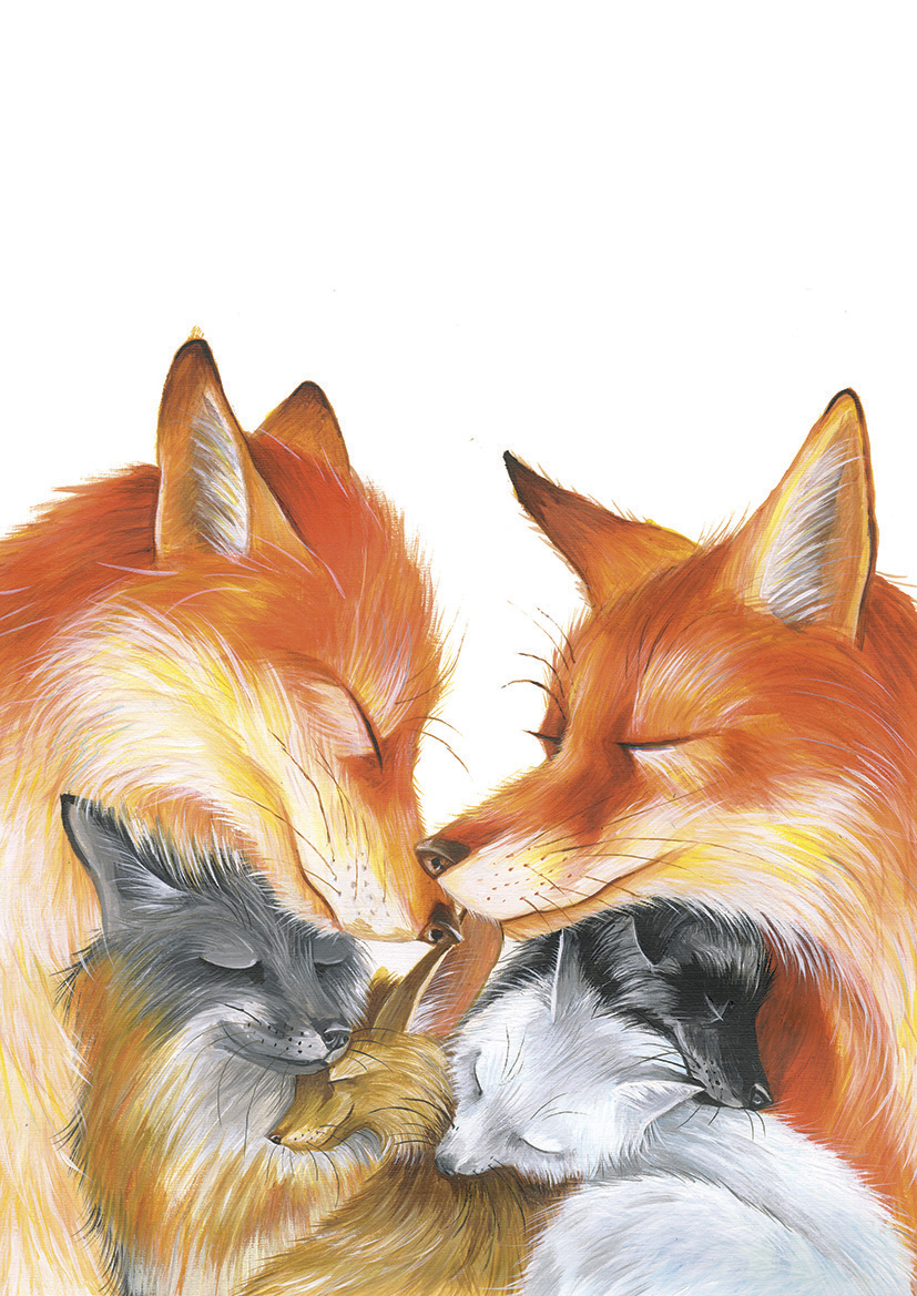 Fox hug illustration Yuliya Pankratov 2a copy.jpg