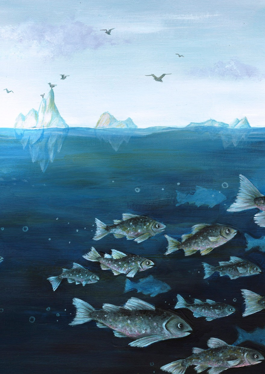 Fish - Yuliya Pankratova.jpg