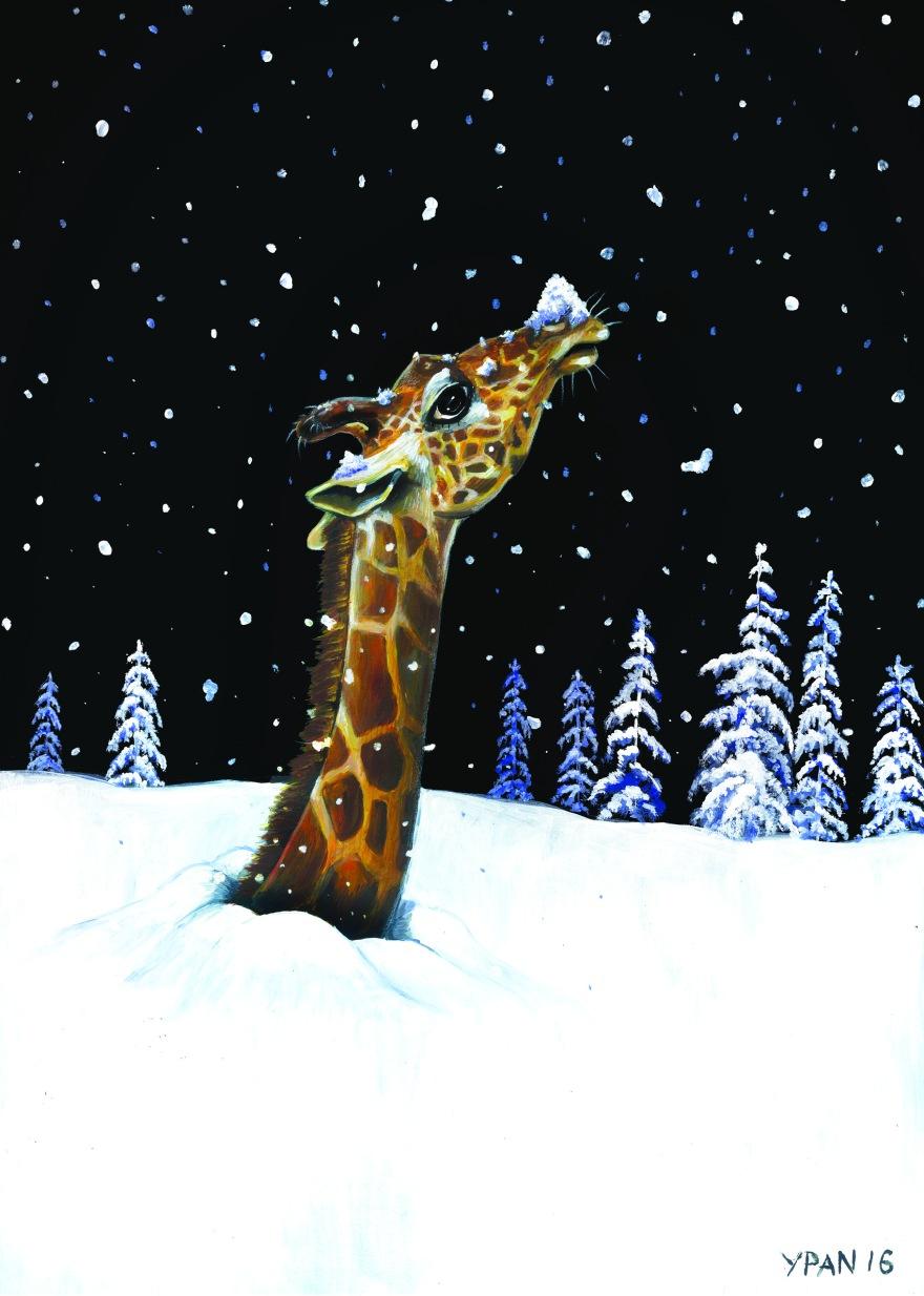 Giraffe Christmas 2.jpg
