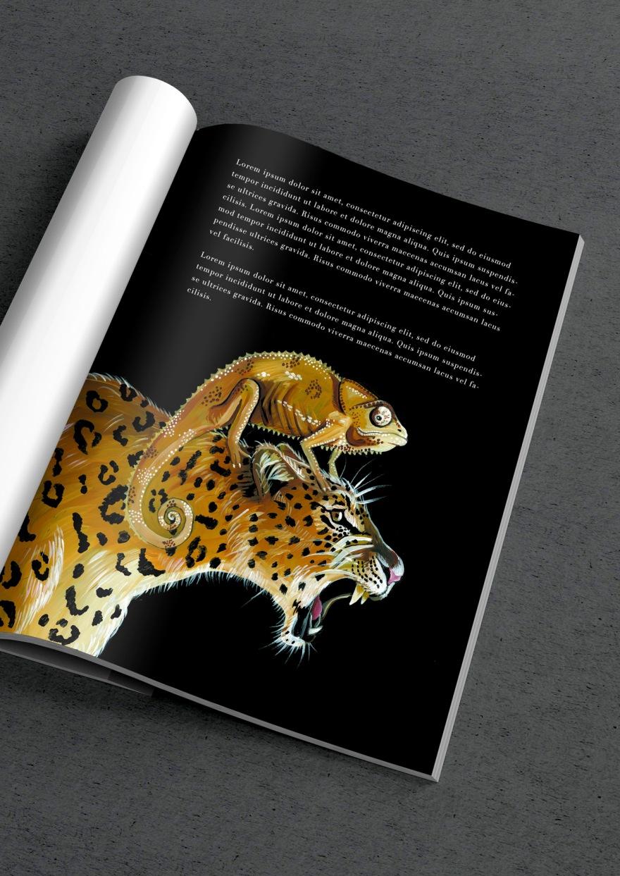 Leopard magazine mockup - Yuliya Pankratova.jpg