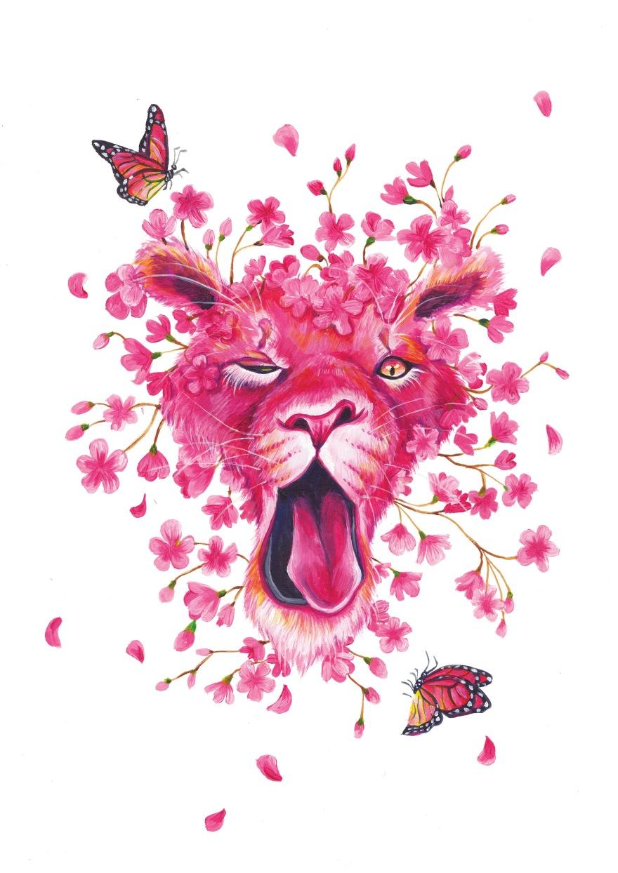 Lion spring.jpg
