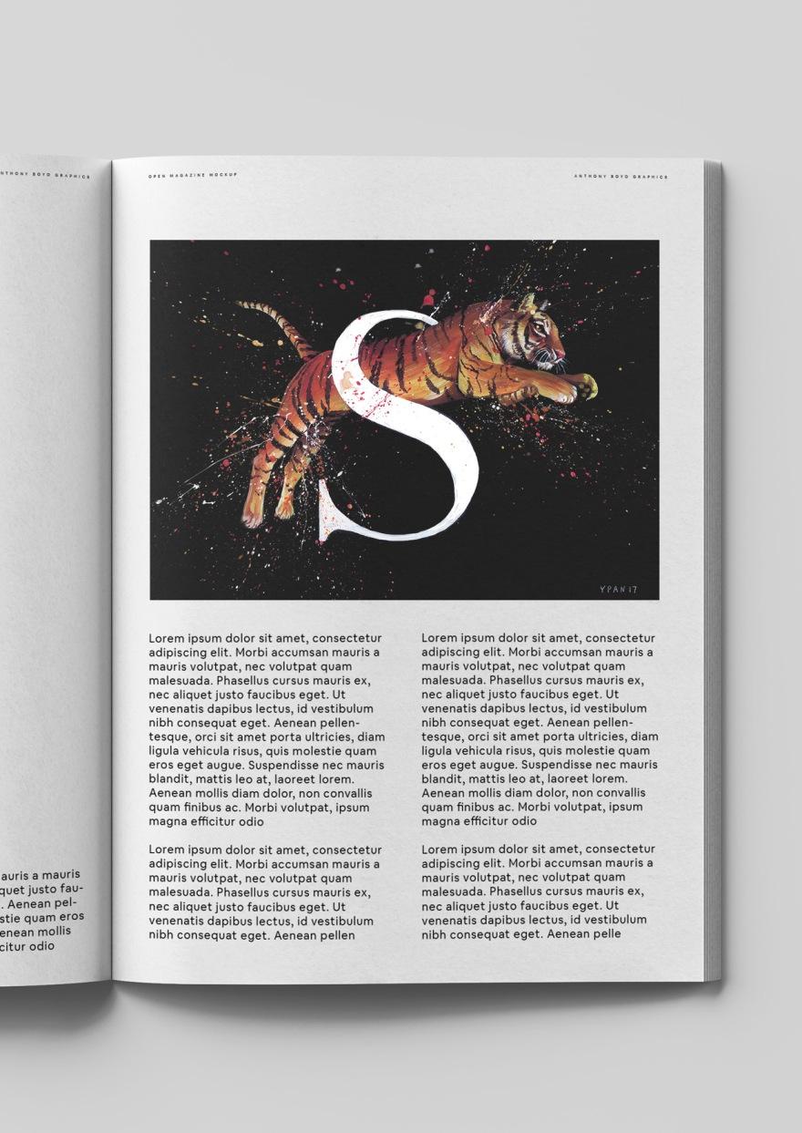 S tiger editorial - Yuliya Pankratova.jpg
