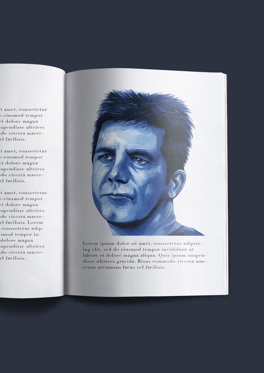 Simon Cowell mock up - Yuliya Pankratova.jpg