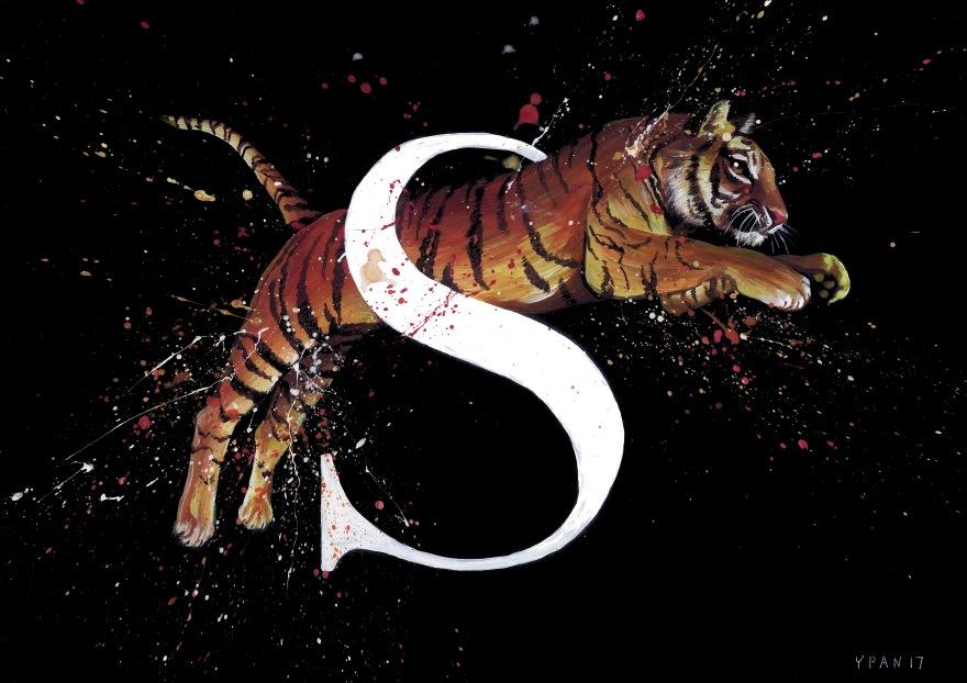 Tiger S.jpg