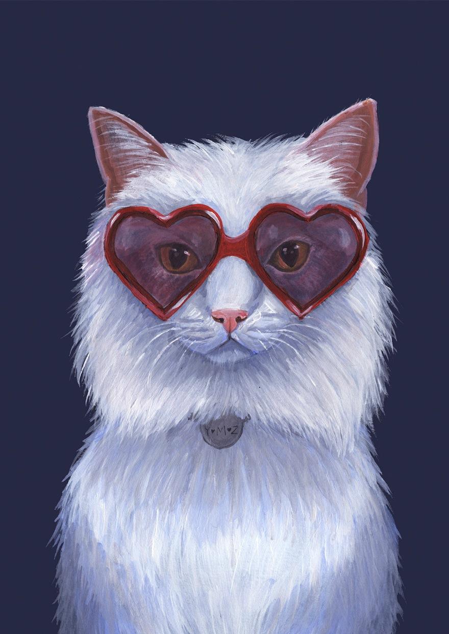 Valentines cat - Yuliya Pankratova.jpg