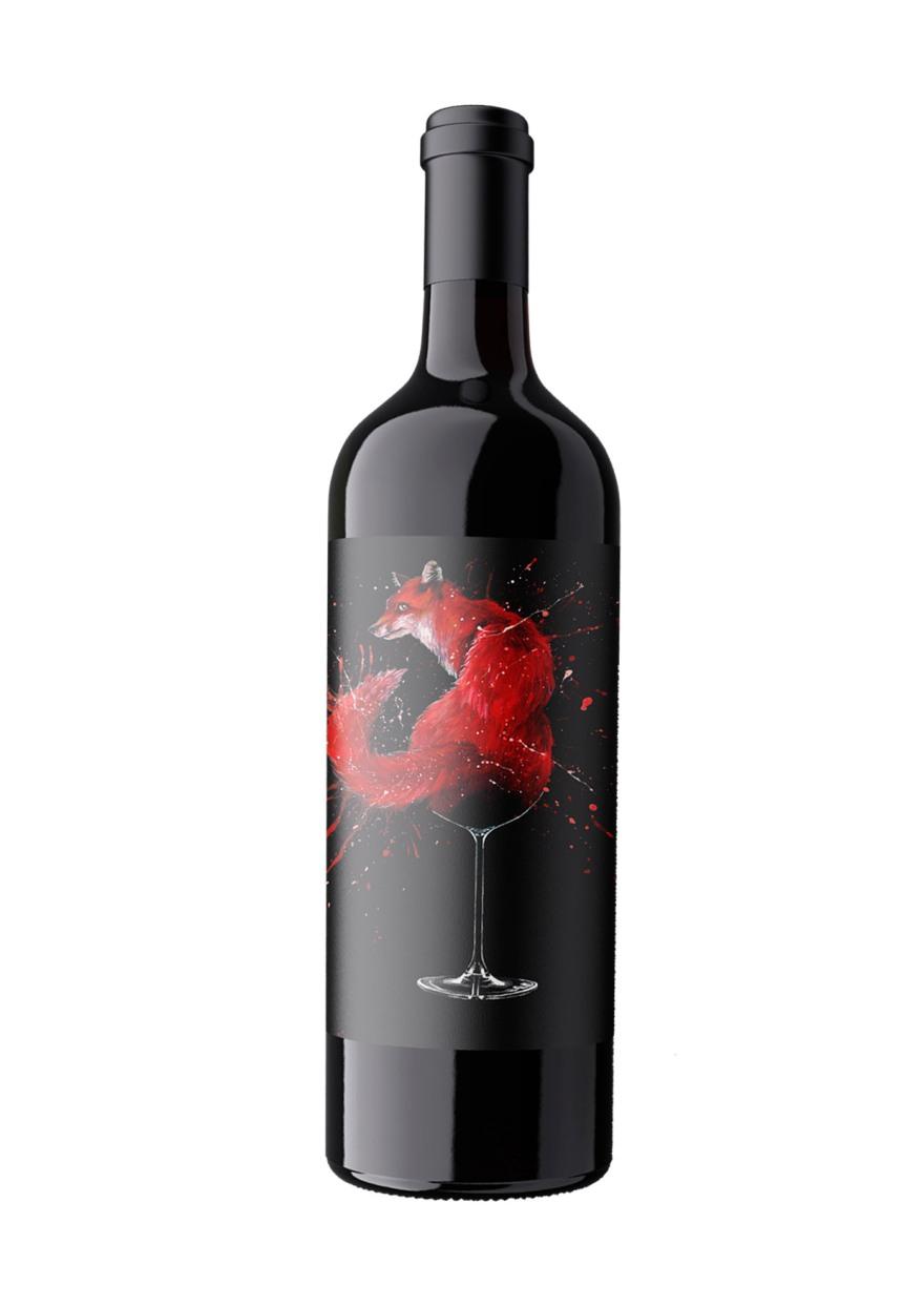 Wine bottle mock up - Yuliya Pankratova - Yuliya Pankratova.jpg