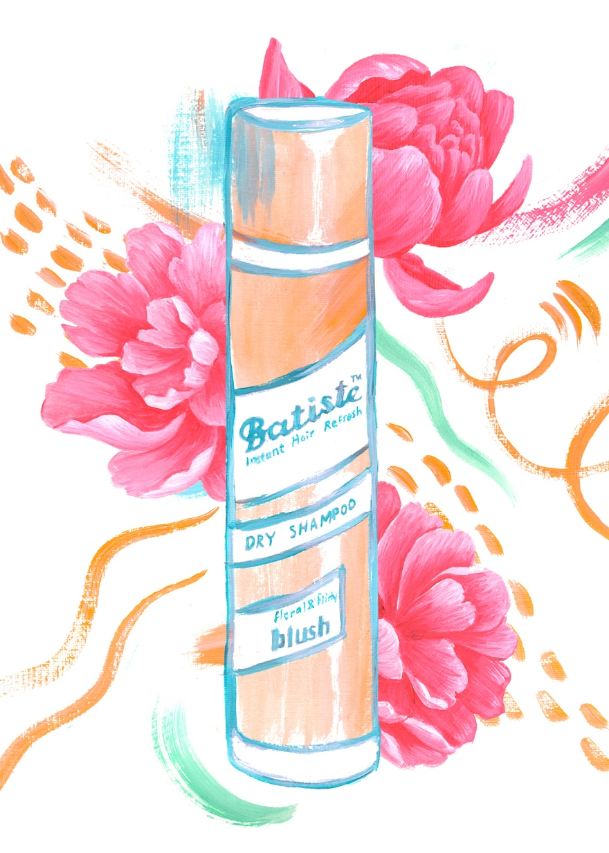 batiste master low res web
