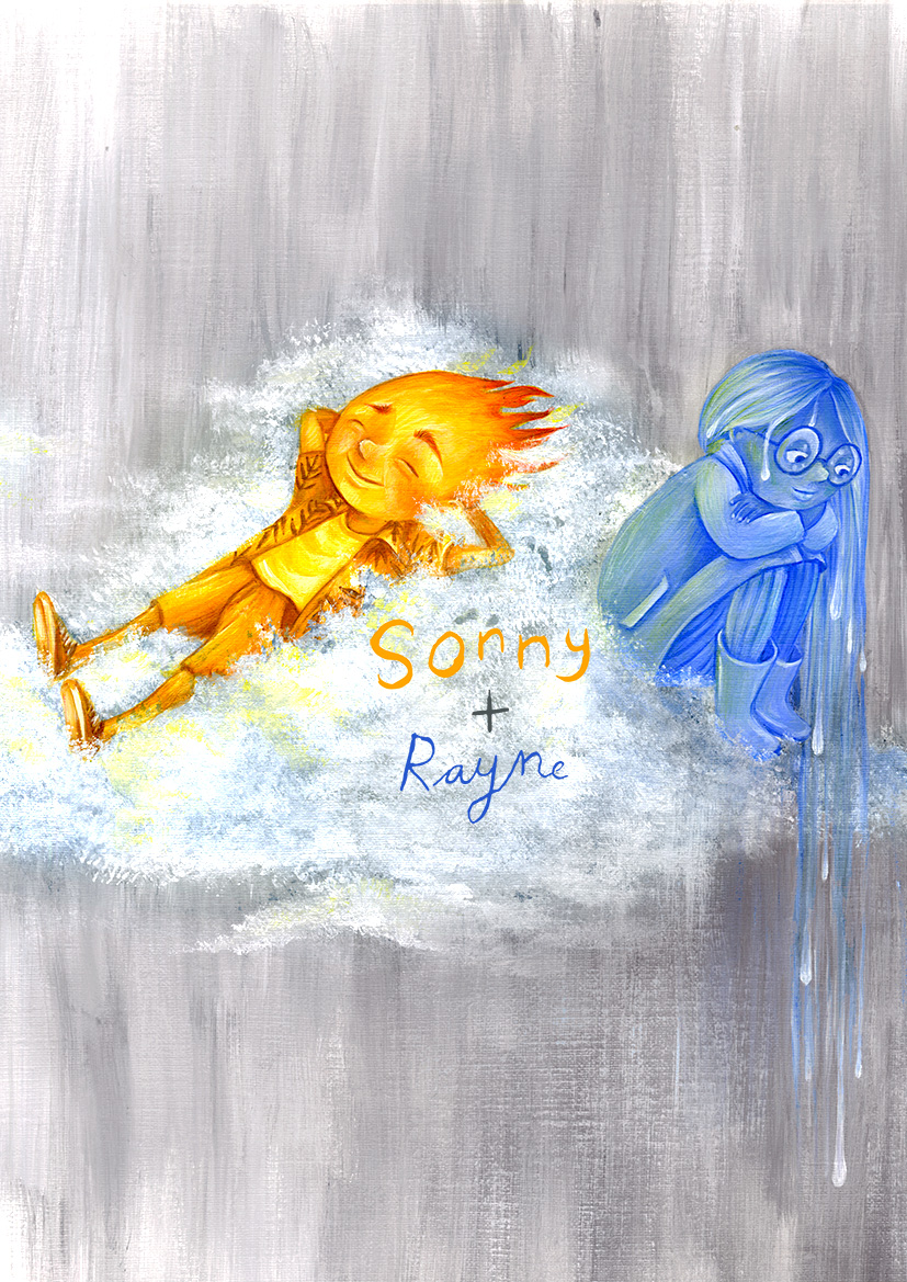 Sonny and Rayne master A4 low res web.jpg