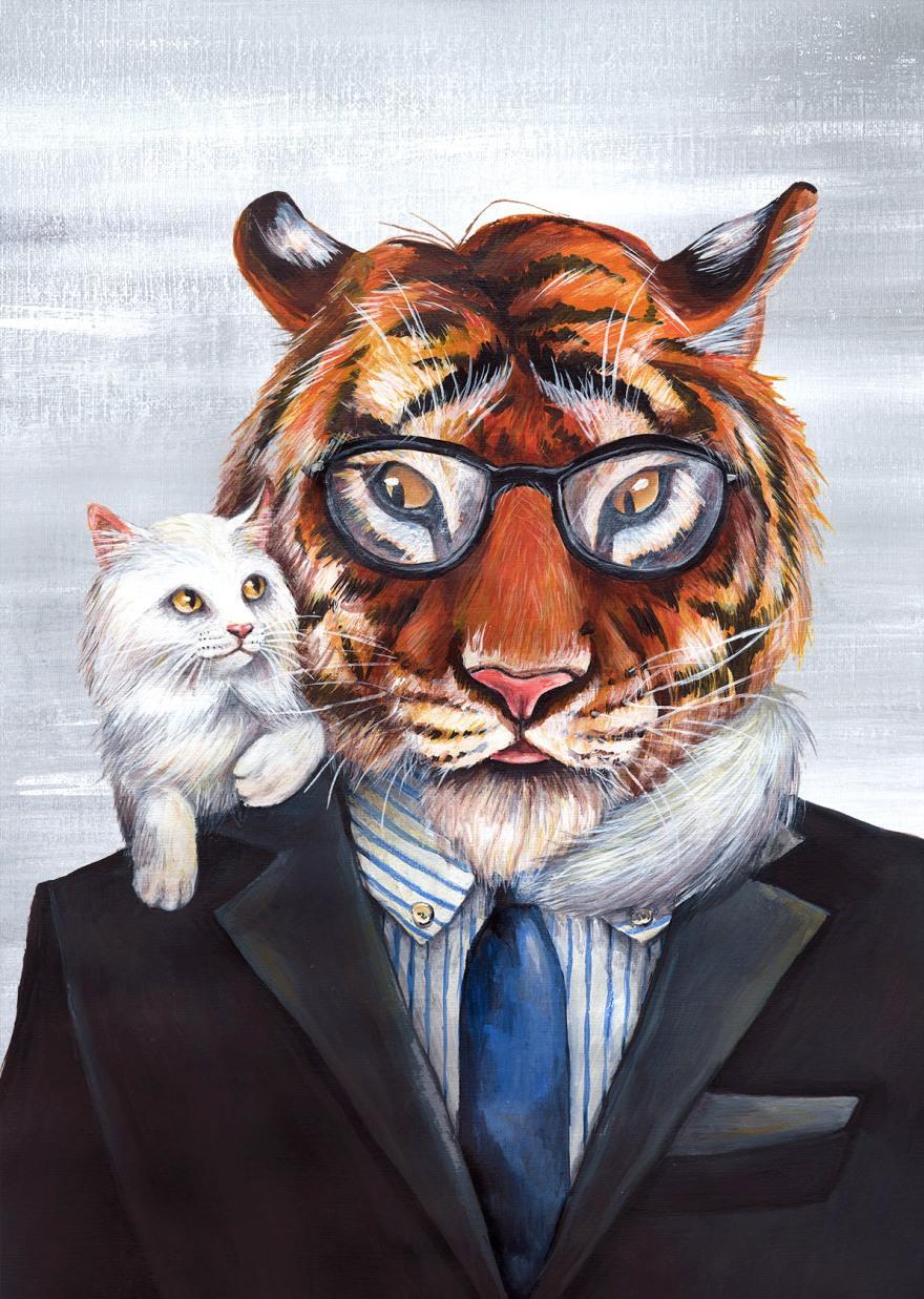 Tiger King close up web.jpg